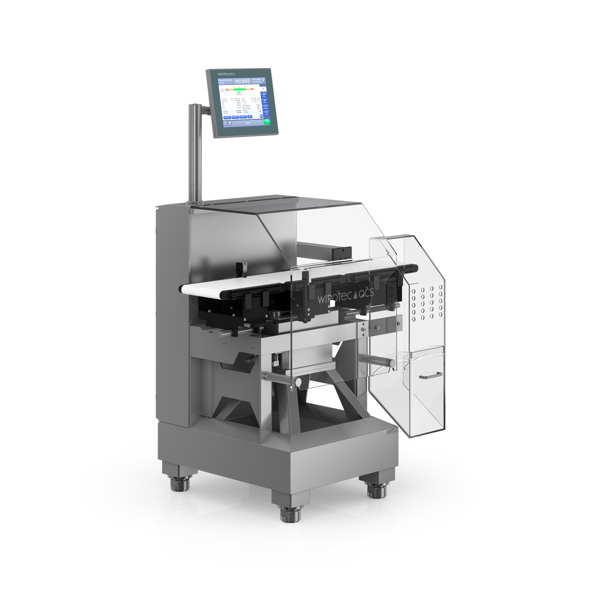 checkweigher-hc-a-left-view