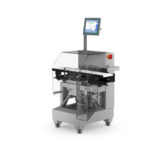 checkweigher-hc-a-right-view