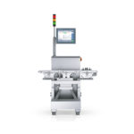 checkweigher-hc-a-va-front-view