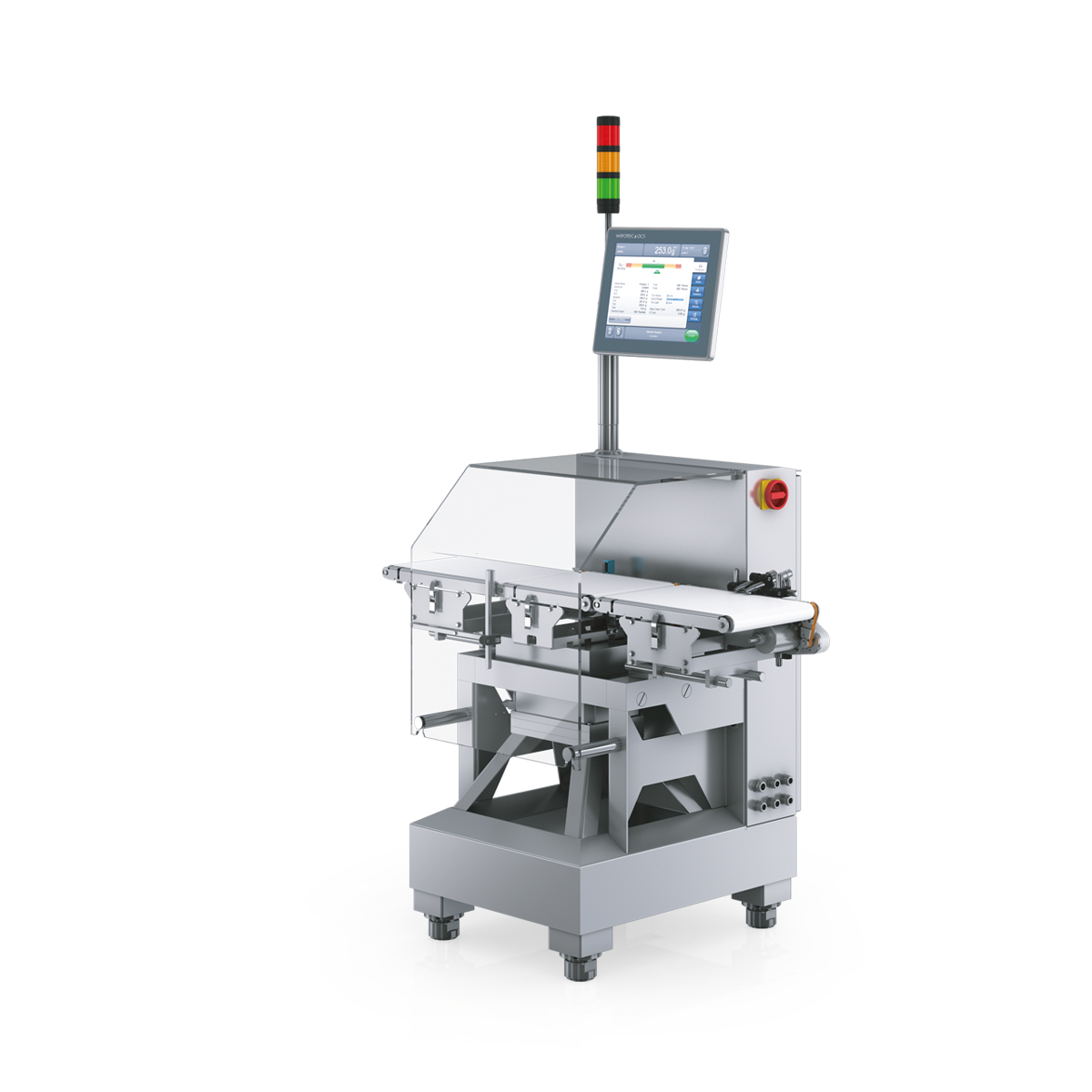 checkweigher-hc-a-va-right-view