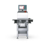 checkweigher-hc-m-front-view-2