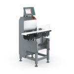 checkweigher-hc-m-left-view