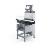 checkweigher-hc-m-right-view