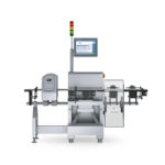 checkweigher-metal-detector-hc-a-mdi-front-view