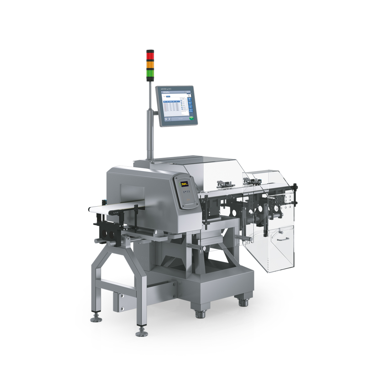 checkweigher-metal-detector-hc-a-mdi-left-view