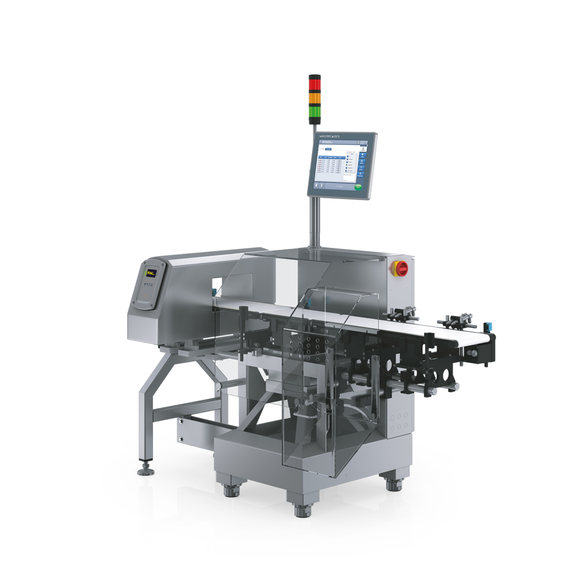 checkweigher-metal-detector-hc-a-mdi-right-view