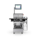 checkweigher-pharma-hc-a-front-view