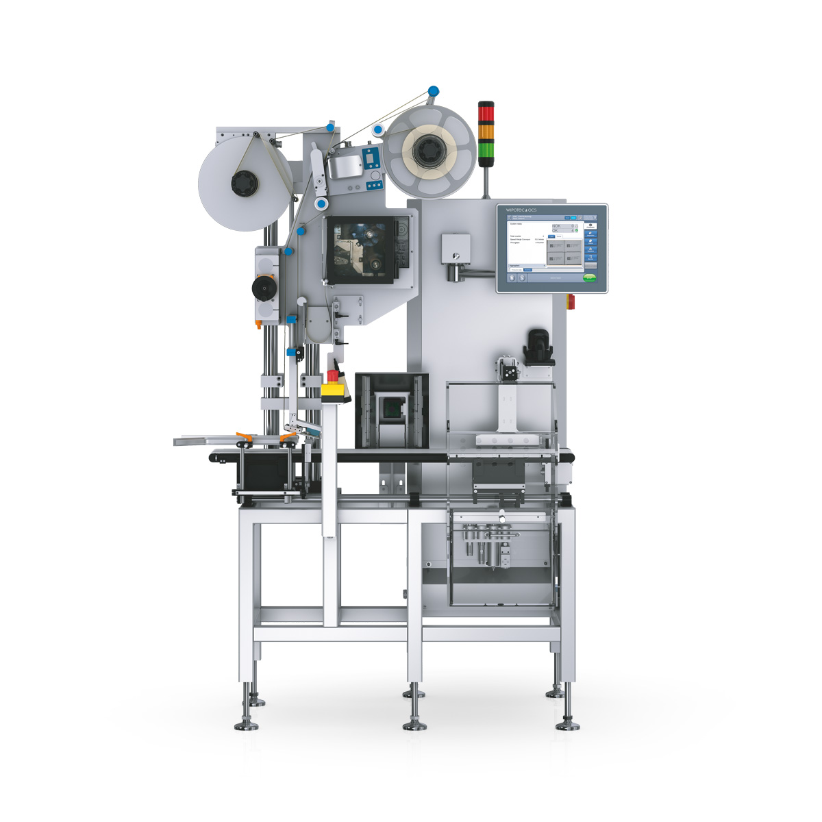 serialization-aggregation-pharma-tqs-bp-front-view
