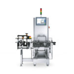 serialization-pharma-weight_inspection-tqs-hc-a-front-view