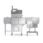 x-ray-inspection-system-checkweigher-sc-w-front-view