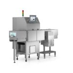 x-ray-inspection-system-checkweigher-sc-w-left-view