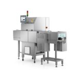 x-ray-inspection-system-checkweigher-sc-w-right-view