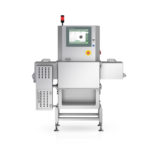 x-ray-inspection-system-sc-e-3000-front-view