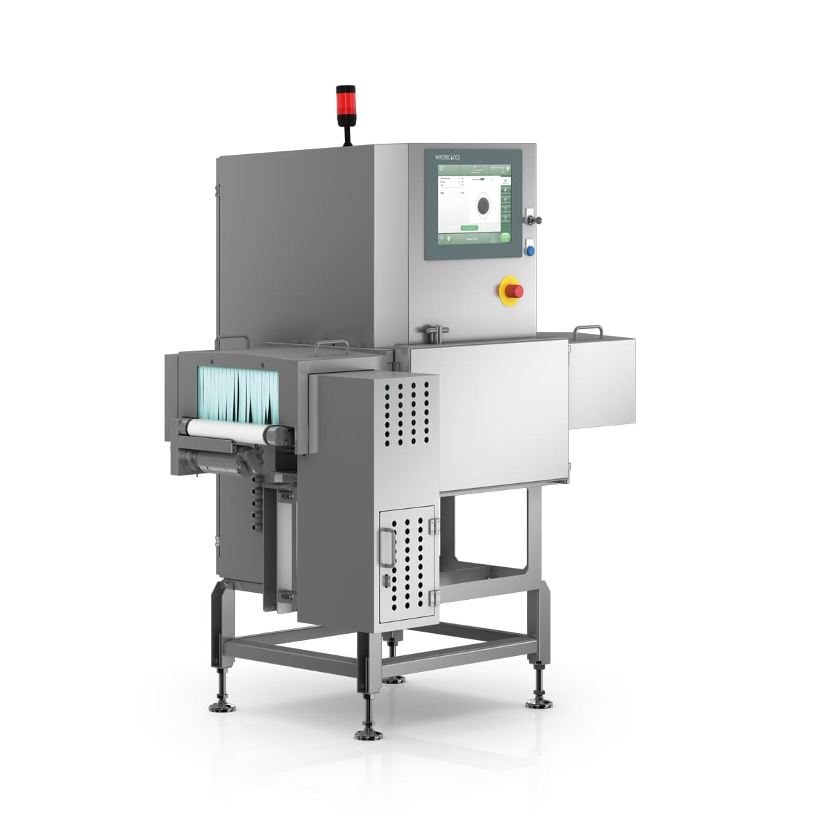 x-ray-inspection-system-sc-e-3000-left-view