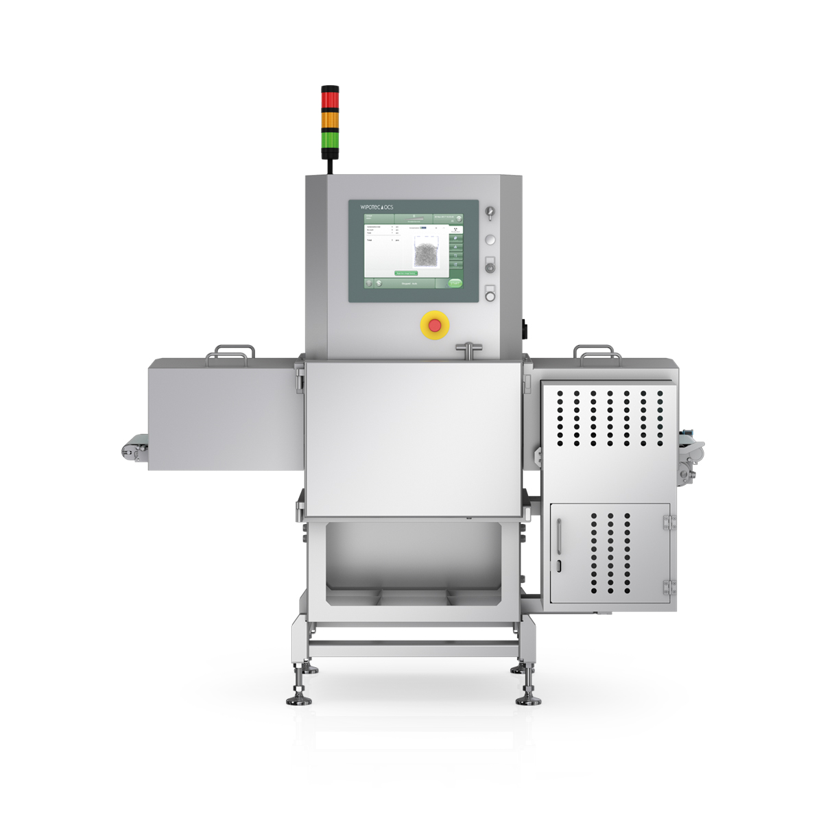 x-ray-inspection-system-sc-e-4000-front-view