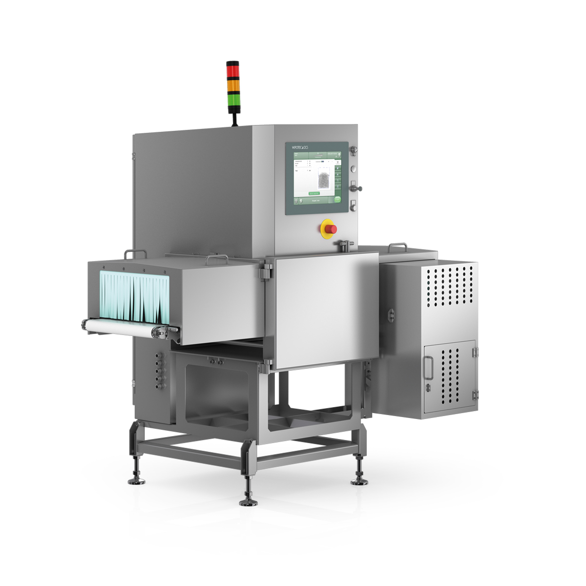 x-ray-inspection-system-sc-e-4000-left-view