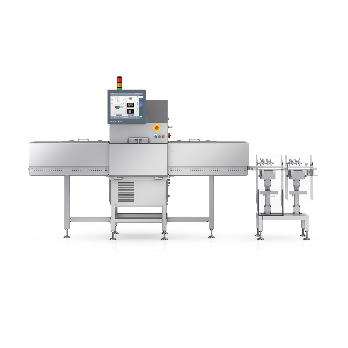 x-ray-inspection-vision-inspection-system-sc-v-front-view