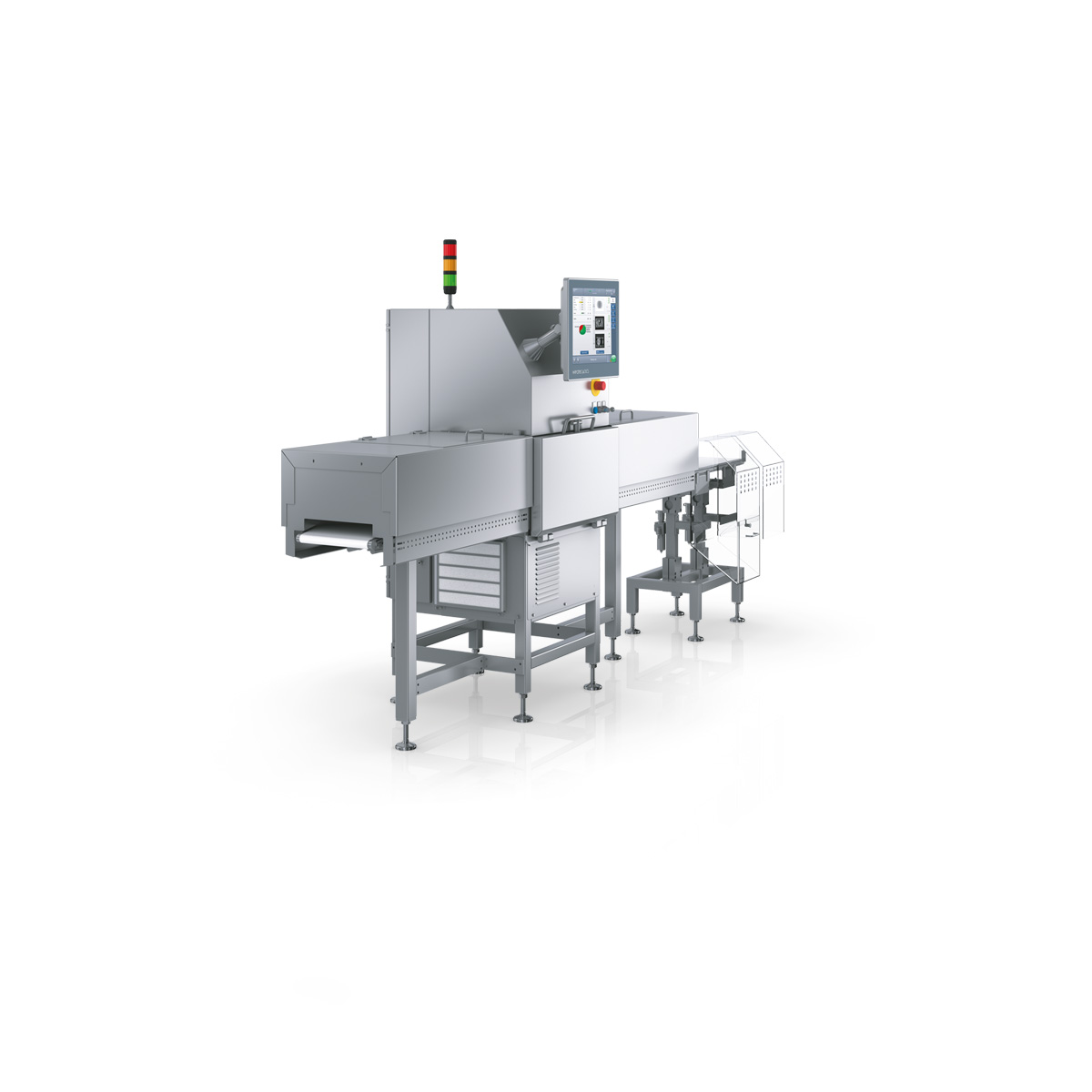 x-ray-inspection-vision-inspection-system-sc-v-left-view-v2