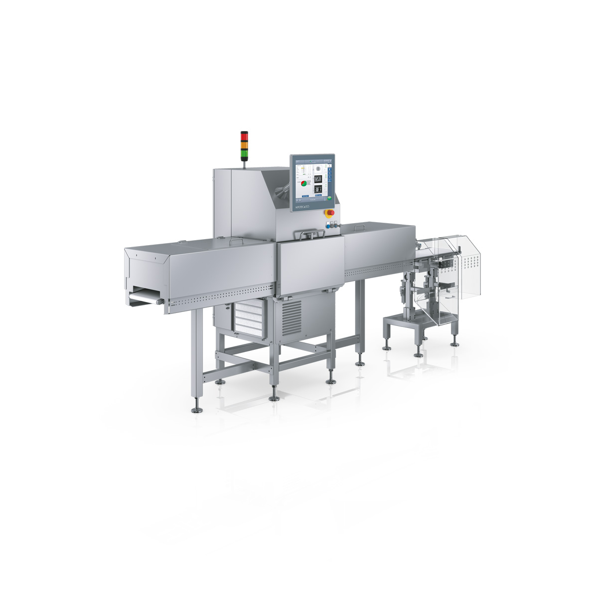 x-ray-inspection-vision-inspection-system-sc-v-left-view